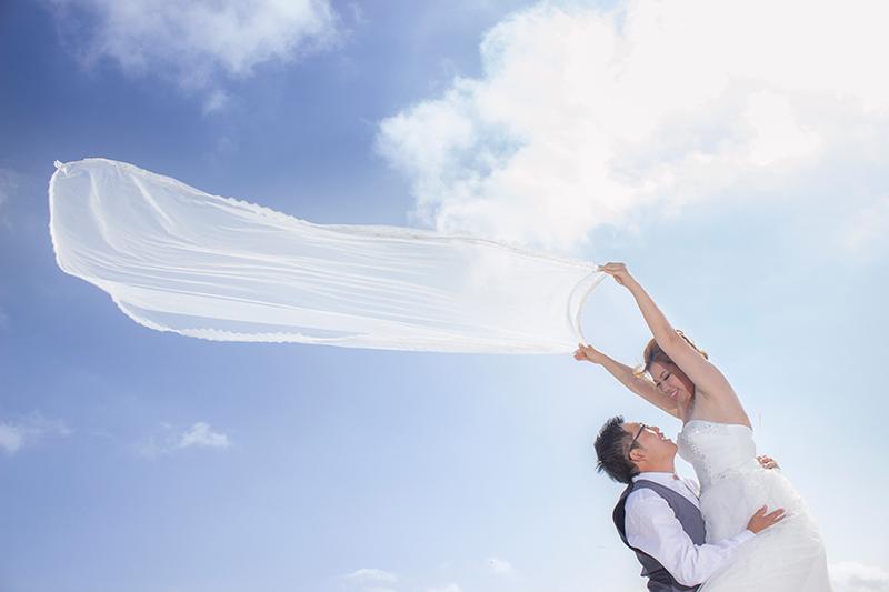 amazing pre wedding photography