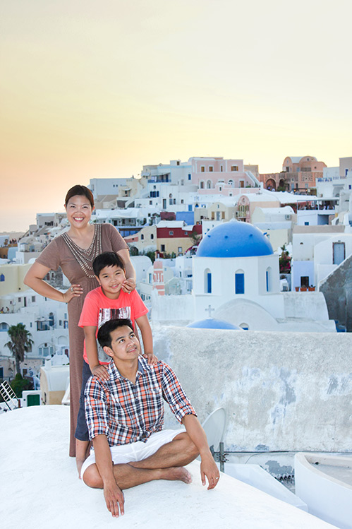 philippines family photographer