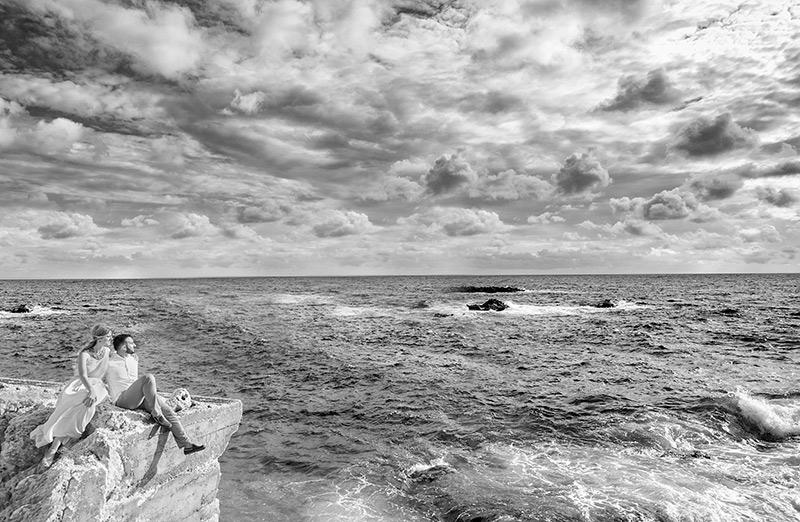 professional photographer in Malta & Europe