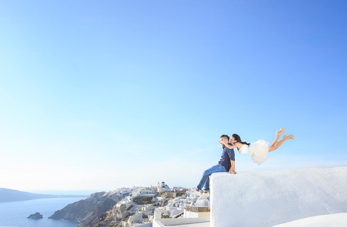 creative levitation photography ideas