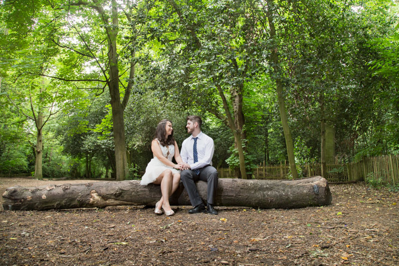 london-pre wedding photographer