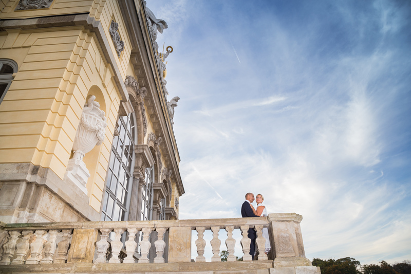 austria wedding photographers