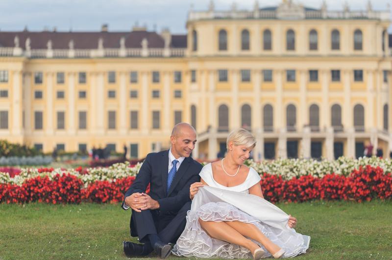 austria wedding photography