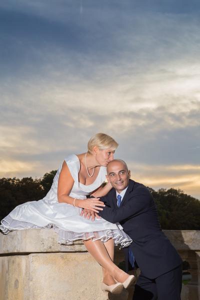 couple photo shoot