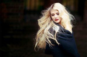 santorini hair stylist greece