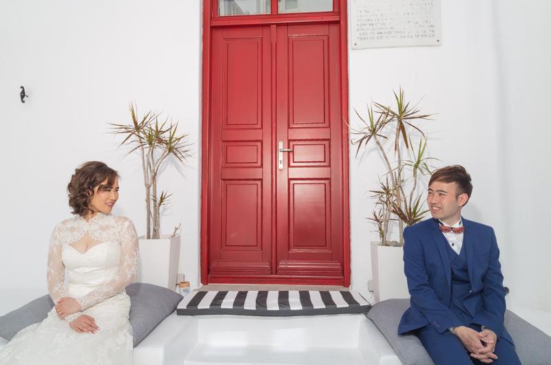 greece pre wedding