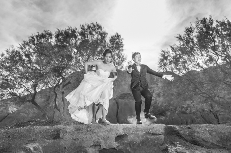 fun-pre-wedding-photography