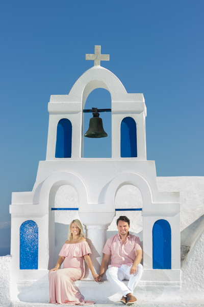bell-church-oia