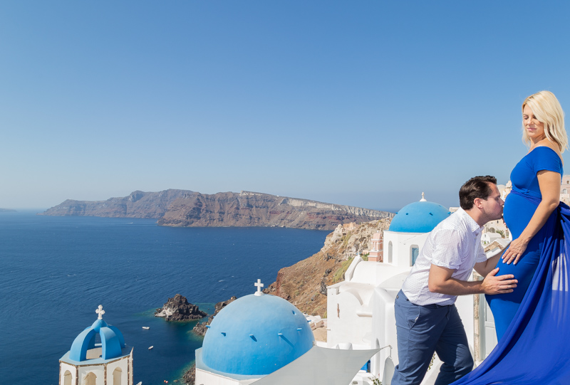 best-airbnb-oia