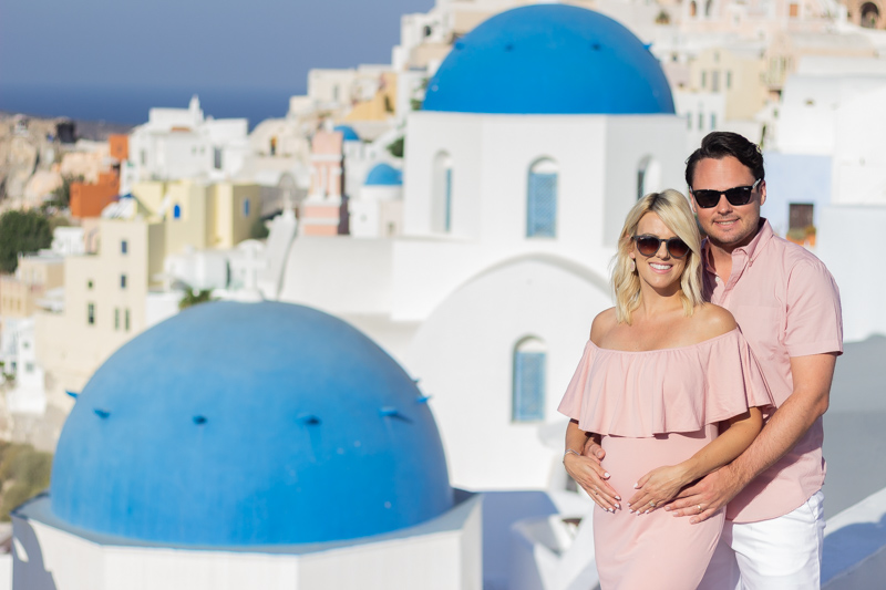 couple-oia-photography