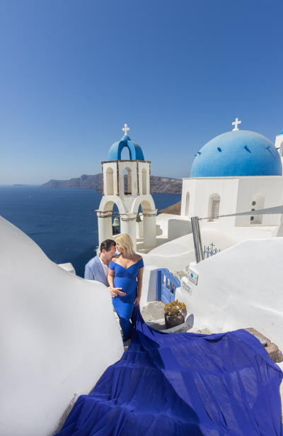long-dress-oia