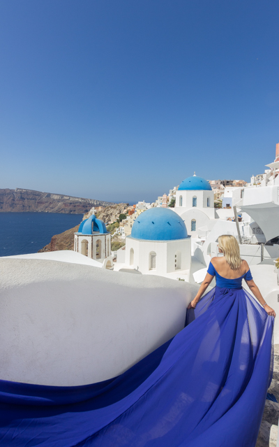 long-trail-dress-oia