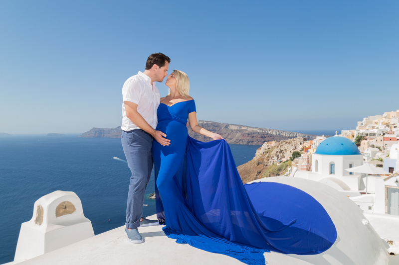 maternity-dress-santorini