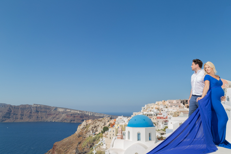 maternity-photoshoot-santorini