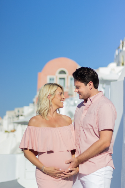 oia-couple-photoshot