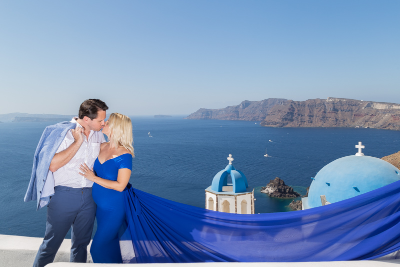 photographer-santorini