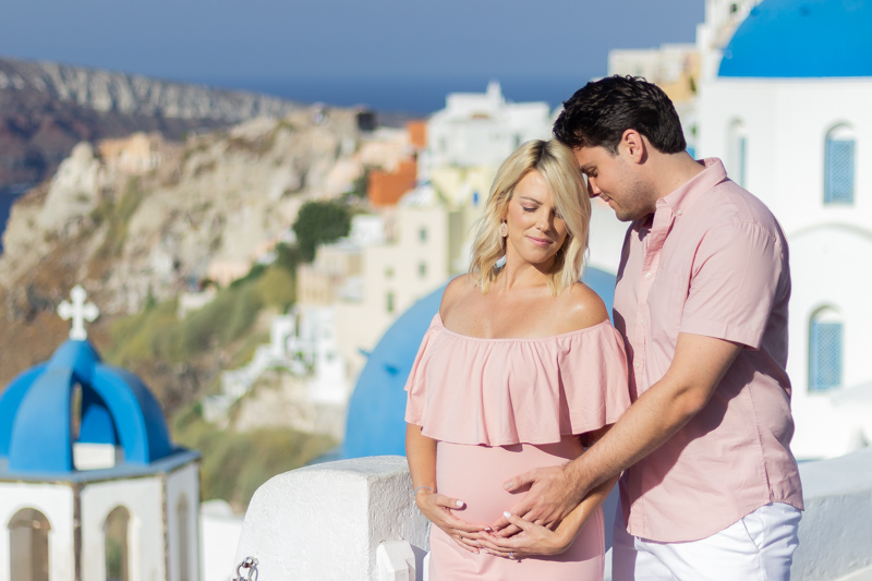 romantic-photoshoot-santorini