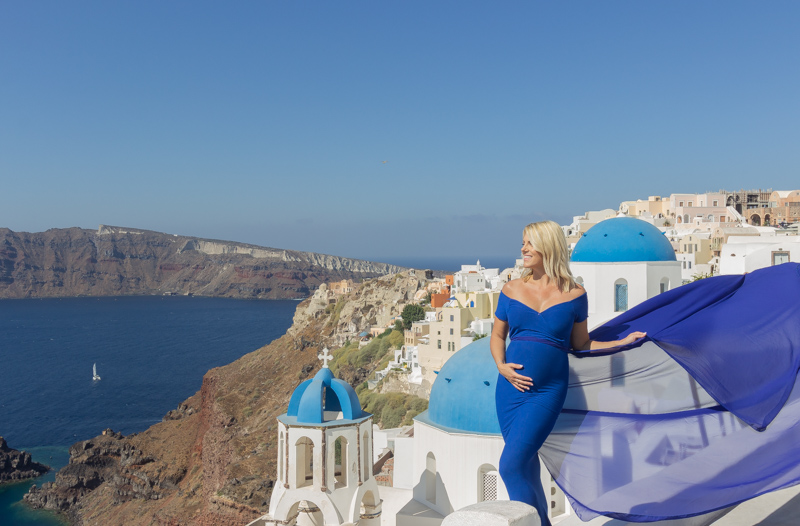 santorini-dress-for-rent