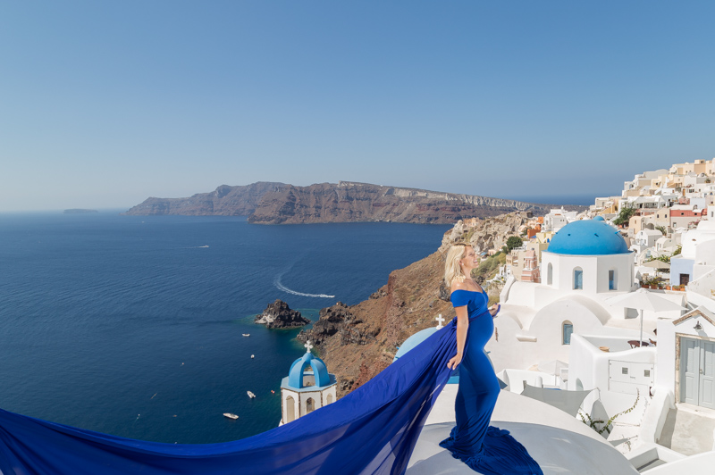 santorini-dress-rental