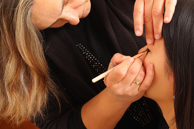 make up hair aegina piraeus athens