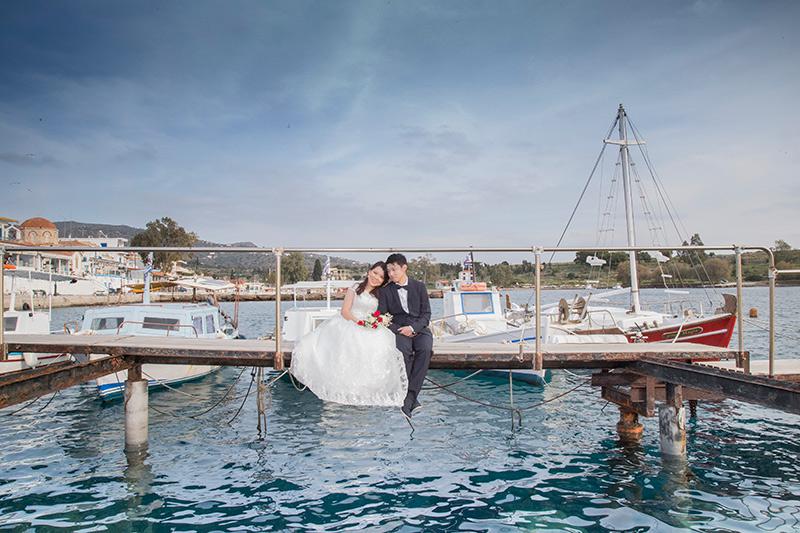 photographer athens greece